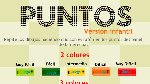 https://www.vedoque.com/juegos/puntospeque.html