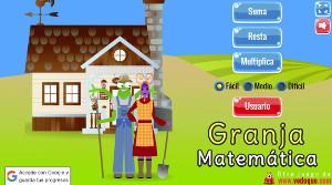 Juegos Educativos Vedoque De Matematicas Lectura Ingles Y Mas Cosas