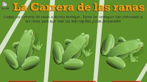 https://www.vedoque.com/juegos/juego.php?j=carrera-ranas&l=es