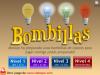Bombetes